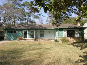 4/2.5/1 House for lease in Spring Branch