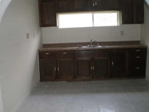 Why didn't my house sell? Ugly Photo 1