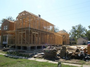 Heights New Construction-1247 Waverly