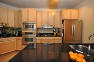 Luxury Washington Corridor Condo – Reduced to $249,900