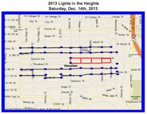 Lights_in_the_Heights_Map