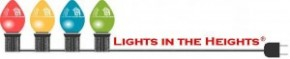 Lights in the Heights 2013 – What You Need to Know