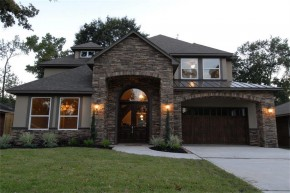 Oak Forest New Construction Prices