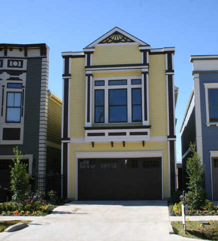 1531 Dorothy - Tricon Homes
