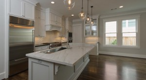 1539_Rutland_kitchen