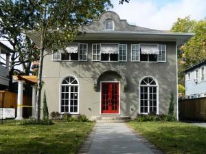 1845 Harvard-Houston Heights