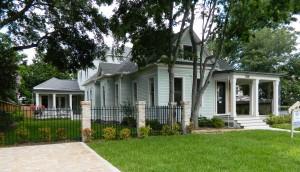 Houston_Heights_Renovation_1539 Rutland