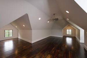 Houston_Heights_attic_conversion