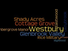 Timbergrove, Cottage Grove & More-Price Trends