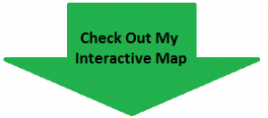Interactive Map Arrow