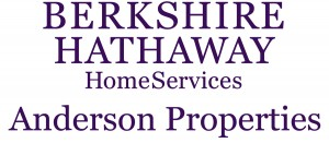 Berkshire Hathaway Anderson Properties
