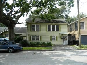 Woodland_Heights_garage Apartment