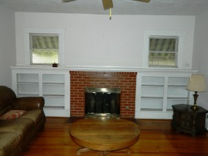 Woodland_Heights_home_for_sale