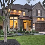 Oak Forest New Home Prices