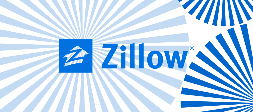 Why do people use zillow rich martin homes rich for Call zillow