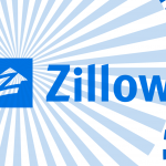 Why do People Use Zillow?
