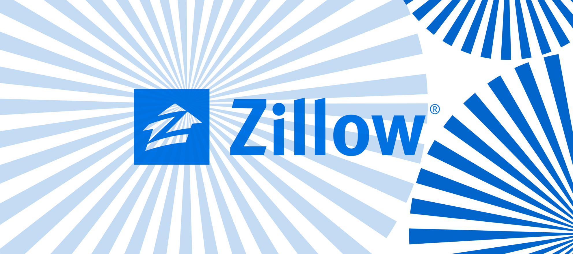 Zillow dating