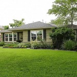 Timbergrove Manor/Lazybrook Home Prices