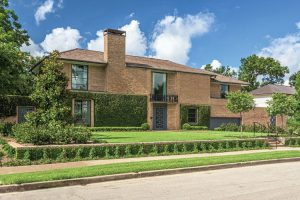 Good Brick Tour-Meadow-Lake