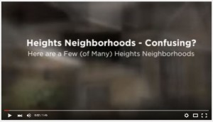 YouTube-Heights-Neighborhoods