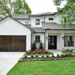 What are New Home Prices in Oak Forest?