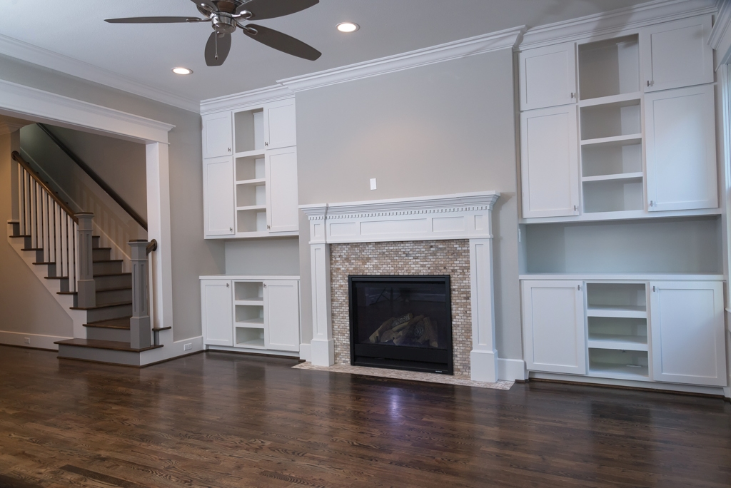 HDT Builders Heights home-family room