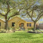 Lindale Park Home Prices-2017