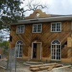 Houston Heights Historic Guidelines Update