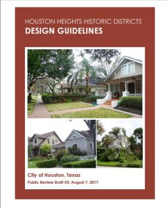 Historic Preservation Guidelines-Rev 2