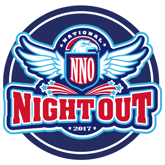 Woodland Heights National Night Out