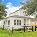 Brooke Smith Renovated Homes-A Heights Bargain