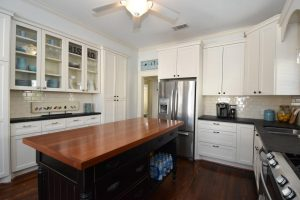 remodeled-heights-historic-district-home
