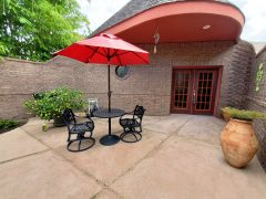 Video of Rare Single-Story Heights Home for Sale