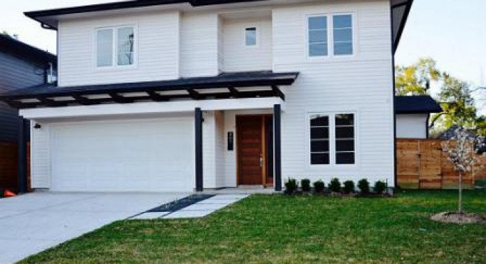 Lindale Park New Home-Power House Homes