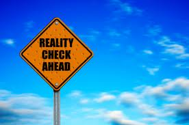 Use reality in pricing your Houston Heights home for sale.