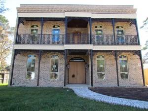 Garden Oaks Luxury Homes & New Construction
