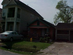 Why Didn't My House Sell? A Better Photo Would Have Helped.