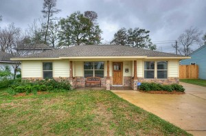 Oak Forest Houses For Sale