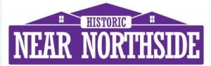Near Northside – Historic Signs