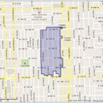 Houston Heights West Historic Districtt