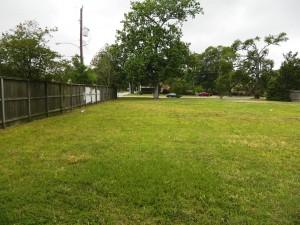 Lindale Park Land for Sale (19,557 SF)