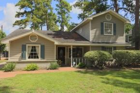 Garden Oaks Prices-4th Q 2013
